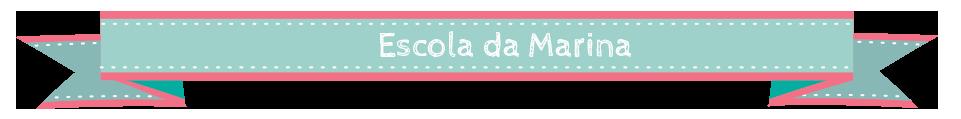 banner_fale_com_a_marina