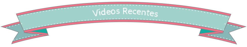 Videos Recentes
