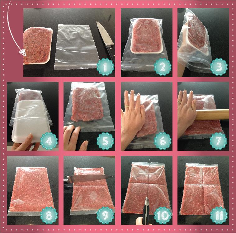 Porcionar_Carne_Moida