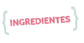ingredientes-1
